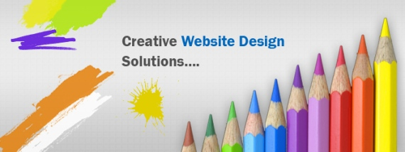 High Quality Website Design