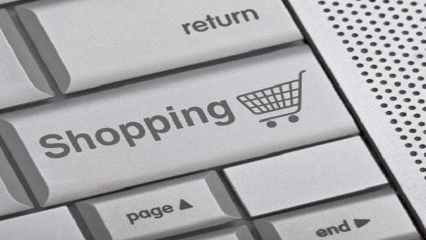 Create An ECommerce Website